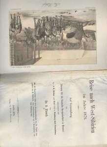 89201-Finsch-Reise-nach-Westsibirien-im-Jahre-1876-Veranstatlung-des-Ve