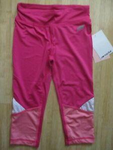 CDHL99 Fingerprint Dollar Sign1-3 Kids Girl Boy Short Sleeve Romper Pajamas 0-24 Months