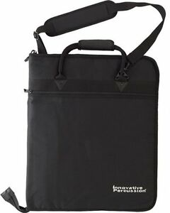 Innovative Percussion MB3 Large Cordura Mallet Bag