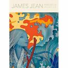 Pareidolia: A Retrospective of Both Beloved and New Works by James Jean by PIE Books (Paperback, 2015)
