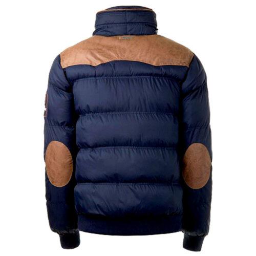 Veste en Norv d'hiver pour hommes TwTpfPxrq