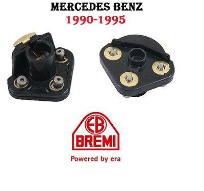 For Mercedes-Benz 400E 400SE 500E 500 SEC 500SEL 500SL Distributor Rotor NEW