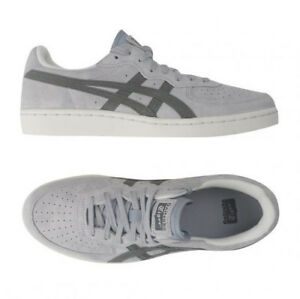 timeless design 93002 2fd35 Details about Onitsuka Tiger GSM Shoes (D5K1L-9697) Casual Sneakers Walking  Trainers