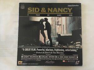 Sid-amp-Nancy-LD-Gary-Oldman-Chloe-Webb-Sex-Pistols