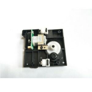 CB376-67901-Scanner-Head-Bracket-assembly-for-HP-1005-1120-1015-1017-1312-5788