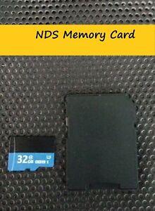 Tarjeta Micro SD 32gb clase 10, el 100% de la capacidad de memoria de reemplazo, Tarjeta SD TF Tarjeta