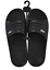 Children-amp-Adult-Size-Sliders-Slip-on-Eva-Foam-Beach-Sandal-Flip-Flops-Slides-41 thumbnail 6