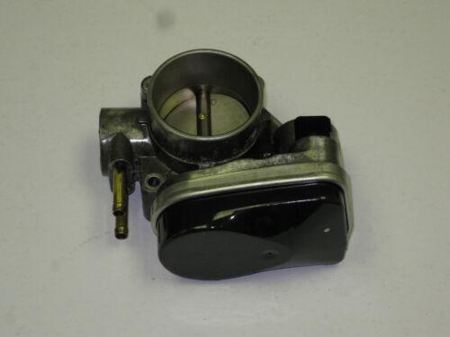 06 07 08 09 Ford Fusion Mercury Milan Zephyr 3.0L V6 Throttle Body OEM Factory