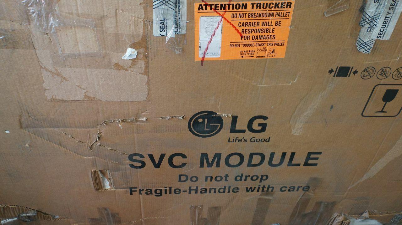 LG EAJ64528401 65