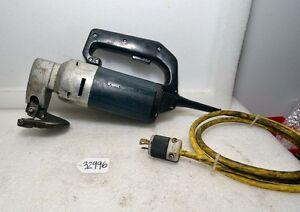 Bosch Unishear Model 0 601 507 134 Inv 32996 Ebay