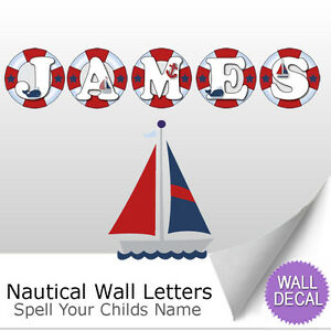 vinyl letter stickers wall letter alphabet initial sticker vinyl stickers decals 18550