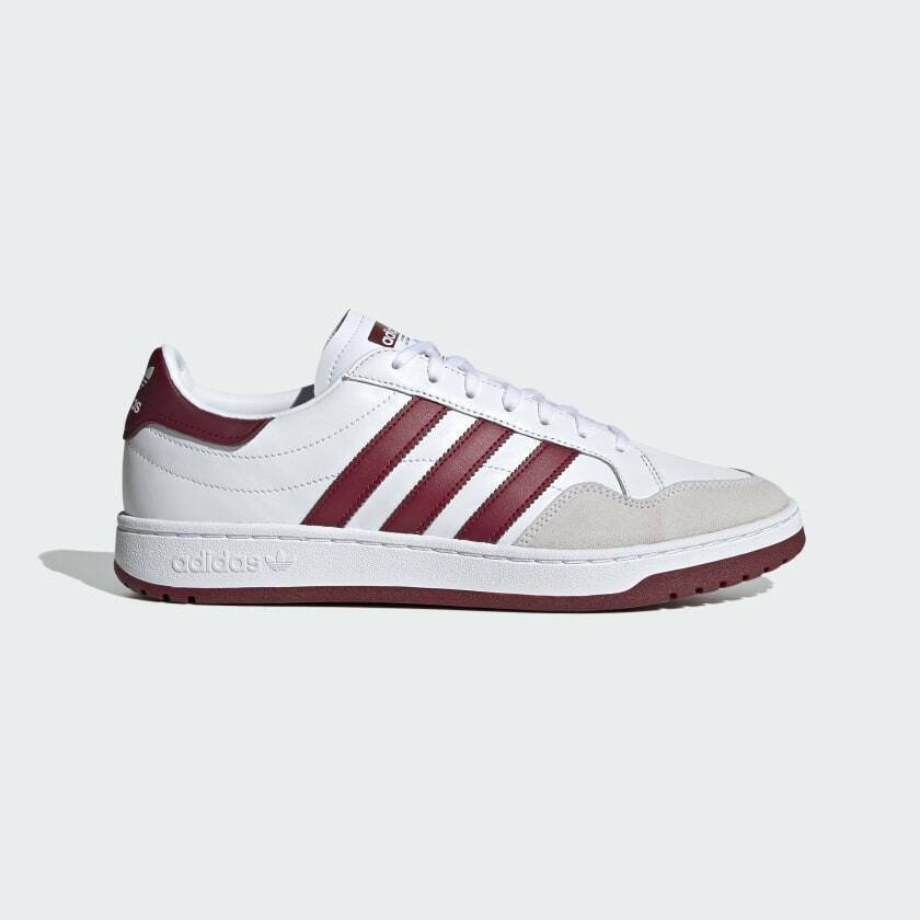 rival techo colina  Barricade Court 3 Wide - adidas for sale online   eBay
