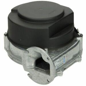 Oertli-Souffleur-EBM-G1G-126-AC11-22-24-V-284359