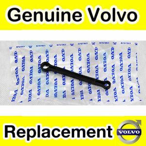 Genuine-Volvo-D5-remolino-del-Acelerador-Vinculo-Eje-C30-C70-S40-V50-S60-S80-V70-XC90-XC60