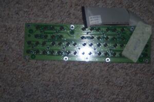 Emu-E-MU-Command-Station-Part-Sensor-Board