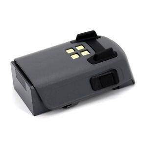 Original-DJI-Spark-Drone-Intelligent-Flight-Battery-1480mAh-16-mins-Flight-Time