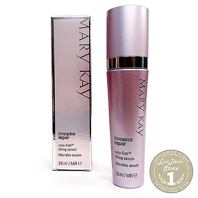 Mary Kay TimeWise Repair Volu-Firm Lifting Serum,  Fresh, New!