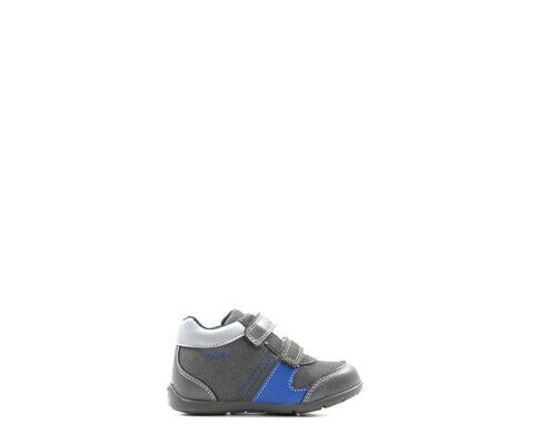 Scarpe GEOX  Sneakers Trendy   PU B741PB-0AFME-C9004