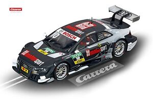 Carrera-Evolution-AUDI-RS-5-DTM-034-T-SCHEIDER-NO-10-034-27542