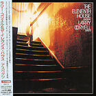 Aspects by The Eleventh House/Larry Coryell (CD, Mar-2004, BMG (distributor))
