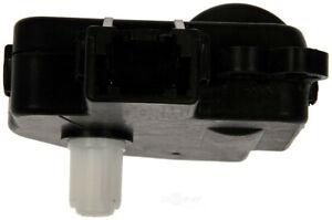 HVAC Heater Blend Door Actuator Dorman 604-029 68018109AA Fit Dodge Journey