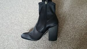 Boots 36 Madden 3 uk Womens Shoes Size Steve q6fBwR7Onx
