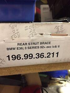 Racing-Dynamics-rear-stress-bar-for-BMW-E36-rare