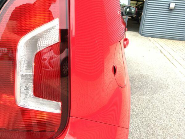 VW Up! 1,0 60 Life Up! BMT - billede 4