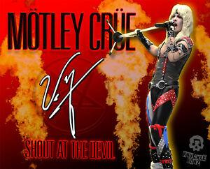 Vince-Neil-Motley-Crue-Rock-Iconz-Statue-Direct-from-KnuckleBonz