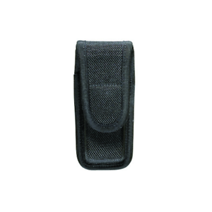 Bianchi-Single-Mag-Knife-Pouch-Size-1