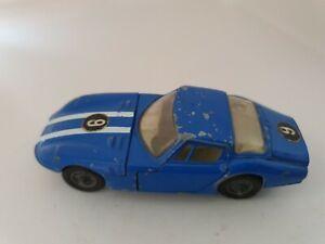 Vintage-Corgi-Toys-324-Marcos-Volvo-1800-GT