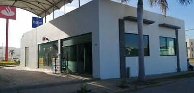 Local comercial en renta manzanillo