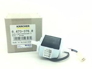 Karcher-Puzzi-Pump-for-P100-P200-P10-1-P10-2-amp-P8-1-64733760