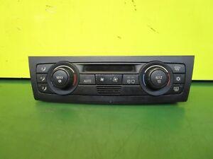 BMW-1-Series-E87-04-11-Digital-Calentador-Unidad-De-Control-050019620