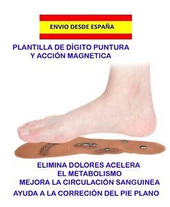 PLANTILLAS-D-GITO-PUNTURA-ACCIoN-MAGNETICA-PIES-PLANOS-METABOLISMO-CIRCULACIoN