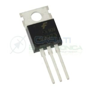- fzt1053a-TRANSISTOR prezzo per: 5 SOT-223 NPN Diodi Inc