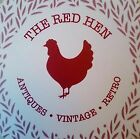 theredhen