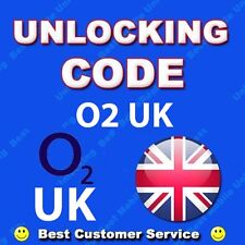 Samsung Galaxy S7 S7 Edge S6 S6 Edge Plus A320 A310 A3 O2 UK Unlock Code