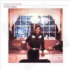 At My Window by Townes Van Zandt (CD, Jun-1997, Sugar Hill)