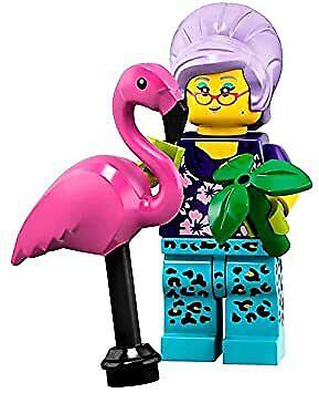 LEGO Minifig Figurine Minifigure 71025 Série 19 Au Choix NEUF NEW