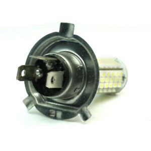 1-piezas-de-automoviles-h4-102-SMD-LED-pera-luz-lampara-de-coche-blanco-12-voltios