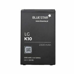 Bluestar-Pile-Batterie-Batterie-de-rechange-pour-telephone-portable-pour-bl-45a1h-LG-k10-2300-mAh-3
