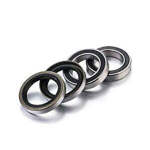 Front-Wheel-Bearing-Kit-KTM-250-300-350-450-500-EXC-SX-XC-W-XC-F-Husqvarna-FE-FC