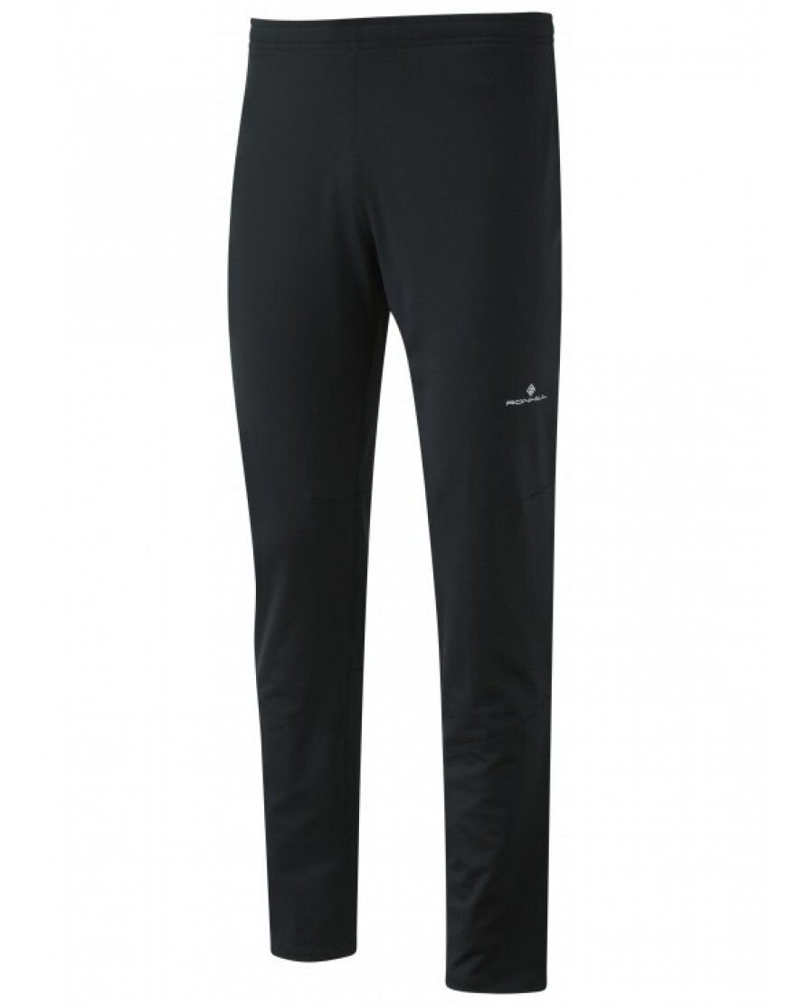 Ronhill Men's Everyday Slim Pant Running Training Performance Trousers Pants