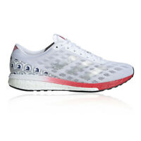 Adidas Adizero Boston 9 Running Shoes