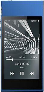 FiiO-M7-Hi-Res-Music-Player-w-aptX-HD-LDAC-HWA-HiFi-FM-Radio-TouchScreen-Blue