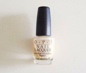 OPI-Our-Song-NLS94-Black-Label