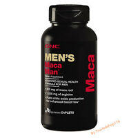 GNC Women's Ultra Mega 180 Count Nutrition