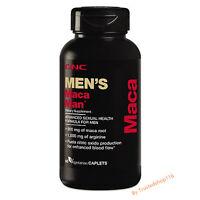 GNC Women's Ultra Mega 180 Count Nutrition