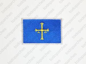 Parche bandera PATCH PIRATA MORALE bordado termoadhesivo Tactical military